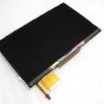 Vends écran LCD pour console PSP sony
