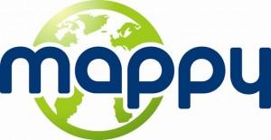 Mise ,à jour facile et rapide de GPS Mappy tous modèle