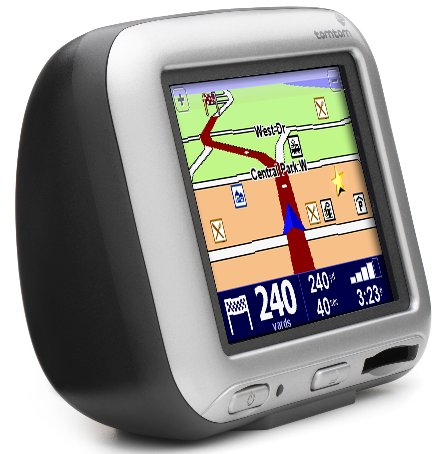 mise a jour gps tomtom go 300 r parez batterie et cran. Black Bedroom Furniture Sets. Home Design Ideas