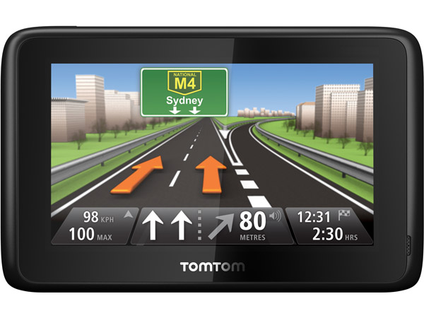 mise a jour gps tomtom mise a jour tom tom xl mise jour gps tomtom renault gratuit mise jour. Black Bedroom Furniture Sets. Home Design Ideas