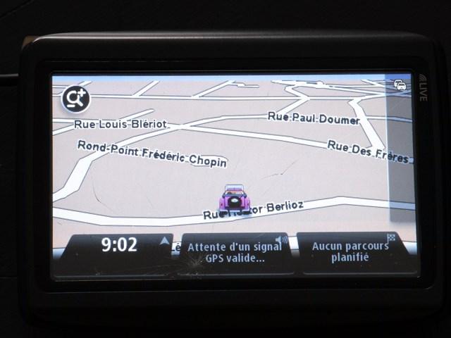 reparation de GPS tomtom tous modeles vitre tactile resistive et capacitive