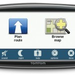 Mettre <b>à</b> <b>jour</b> la cartographie du <b>GPS</b> <b>Mappy</b> [Résolu]